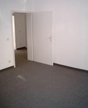 karl liebknecht str 60 gera ostviertel. Black Bedroom Furniture Sets. Home Design Ideas